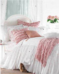 Molly by Isabella Luxury Linens