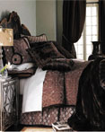 San Luis by Isabella Luxury Linens