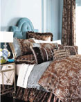 Symone by Isabella Luxury Linens
