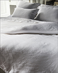 Savoy Linen by Revelle Home Fashions