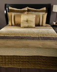Gwalior ''BB'' by Rizzy Home Bedding