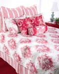Roselyn ''AA'' by Rizzy Home Bedding