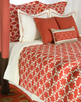 Taza ''BB'' by Rizzy Home Bedding