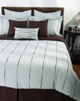 Elle ''CC'' by Rizzy Home Bedding