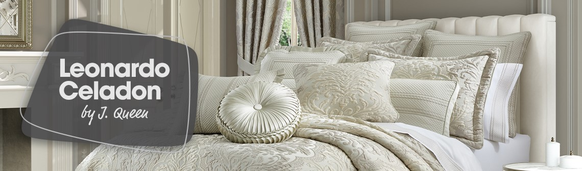 Croscill Bedding all on sale 20% off
