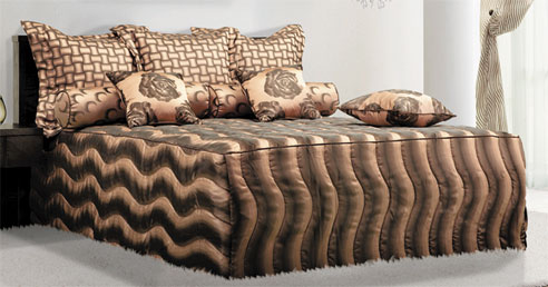 Article Posted on May 23, 2013. - Bedding Super Store.com - Duvet Covers, Bedding Sets, Comforter